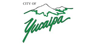 Yucaipa