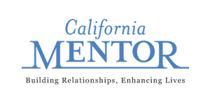 california_mentor