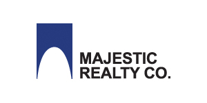 majestic_realty