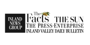 Redlands Daily Facts / The Sun