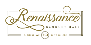 redlands banquet hall