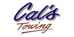 Cal's Towing