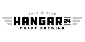 hangar24